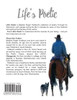Life's Poetic - eBook