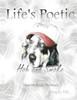 Life's Poetic