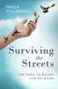 Surviving the Streets - eBook