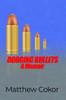 Dodging Bullets - eBook