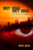 Moy Vrag Moy Drug - eBook