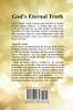 God's Eternal Truth - eBook