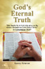 God's Eternal Truth