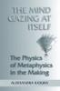 The Mind Gazing at Itself - eBook