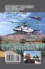 Soylent Caravan - eBook
