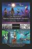 The True Story of Human Evolutionary Genesis -eBook