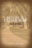 Return to Cedar Bow - eBook