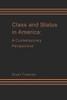 Class and Status in America - eBook
