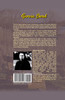 Garcia Bend - Hardcover