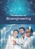 Introduction to Bioengineering -eBook