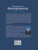 Introduction to Bioengineering