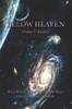 Below Heaven - ebook