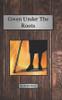 Gwen Under Roots - ebook
