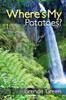 Where's My Potatoes