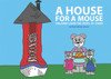 A House for a Mouse: Children Learn the Parts of a Shoe -eBook