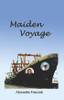 Maiden Voyage - eBook
