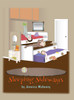 Sleeping Sideways - eBook