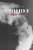 Fascination: A Daughter Remembers - eBook