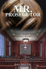 Mr. Prosecutor (HB)