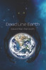 Dead Line Earth - eBook