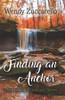 Finding an Anchor