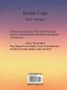 Bottle Caps - eBook