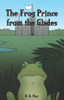 The Frog Prince from the Glades - eBook