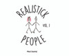 Realistick People - eBook