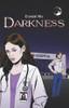 Darkness - eBook