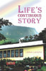 Life's Continuous Story - eBook