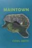 Maintown