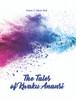 The Tales of Kwaku Anansi