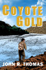 Coyote Gold - eBook