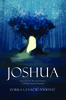 Joshua - eBook