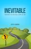 Inevitable - eBook