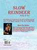 Slow Reindeer