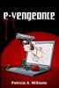 E-Vengeance