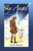 Sky Angel - eBook