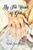 By the Hand of God - eBook