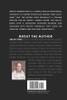 Brian's Benediction - eBook