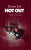 Down But Not Out - eBook