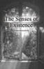 The Senses of Existence - eBook