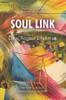 Soul Link: Love Across Lifetimes - eBook
