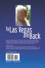 To Las Vegas and Back