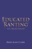 Educated Ranting: B.A.C. Precious Speeches