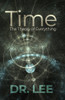 Time: The Theory of Everything  - eBook