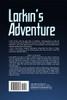 Larkin's Adventure - eBook