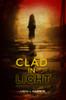 Clad in Light