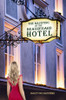 The Haunting of the Beauregard Hotel