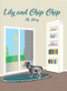 Lily and Chip Chip - eBook